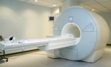 התוכנית הלאומית ל-MRI