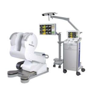 סורק MRI תוך-ניתוחי